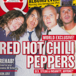 Q-238-May-2006-RHCP-cover