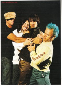 Kerrang!-July-02_pg6