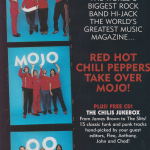 MOJO-128-July-2004-RHCP-Advert