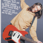 Total-Guitar-135-May-2005-RHCP-Frusciante-1