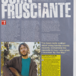 Total-Guitar-135-May-2005-RHCP-Frusciante-2