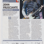 Total-Guitar-135-May-2005-RHCP-Frusciante-5