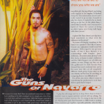Guitarist-May-1996-RHCP-Dave-Navarro-3