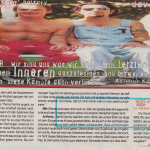 Metal-Hammer-Germany-1995-RHCP-4