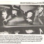 RHCP-Nottingham-rock-city