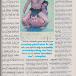 Select-October-1995-RHCP-3