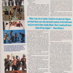 Select-October-1995-RHCP-4