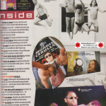 Select-October-1995-RHCP-index