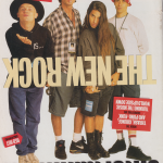 entertainment-weekly-1992-RHCP-arik-marshall-cover