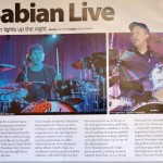 sabian-march-2010