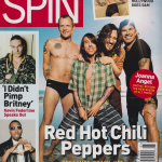 spin-may-2006-cover