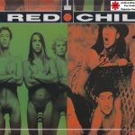 Making-Music-December-1995-117-RHCP-1b