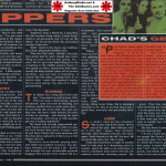 Making-Music-December-1995-117-RHCP-2b