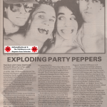 NME-January-1988-RHCP-uplift-mofo-party-plan-review