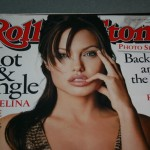 Rolling-stone-2003-top-cover