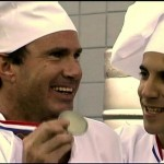 chef-chad-smith-medal