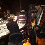 Josh-Klinghoffer-listening-back-feb-2011