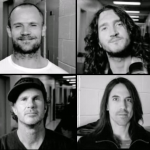 RHCP-squares-Frusicante-Flea-Anthony-Kiedis-Chad-Smith