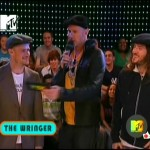 TRL-RHCP-screencap-16