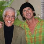 chad-smith-Dick-Van-Dyke
