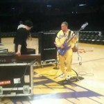 Flea-klinghoffer-national-anthem-rhcp