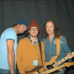 chad-smith-john-frusciante-red-hat