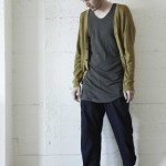 josh-klinghoffer-fashion-shoot-2