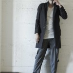josh-klinghoffer-fashion-shoot-4