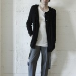 josh-klinghoffer-fashion-shoot-5