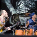 rhcp_ricoh-chad-smith-flea