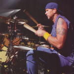 rhythm-flea-chad-smith-RHCP-8-2006