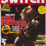 Switch-Mexico-2006-RHCP-cover