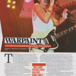 Q-295-February-2011-warpaint-frusciante-1