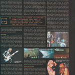 Rock-Mag-La-Nouvelle-Scene-April-2003-RHCP-2