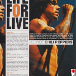 Rock-Mag-La-Nouvelle-Scene-March-2003-RHCP-1