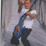 Bass-Guitar-Magazine-May-2009-RHCP-Flea-1