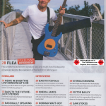Bass-Guitar-Magazine-May-2009-RHCP-Flea-i