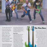 Bass-Guitar-Magazine-May-2009-RHCP-Flea-page-three