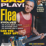 Bass-Player-August-2006-RHCP-Flea-c