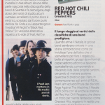 Rock-Star-Italy-December-2003-RHCP-greatest-hits-review