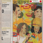 Rolling-Stone-815-June-1999-Californication-1