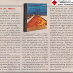 Rolling-Stone-815-June-1999-Californication-2
