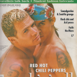 The-Face-August-1992-RHCP-cover
