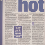 evening-standard-metro-life-march-2003-RHCP-1