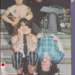 evening-standard-metro-life-march-2003-RHCP-2