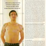 johnarticle2mx2