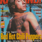 kerrang-751-May-1999-RHCP-cover
