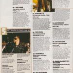 kerrang-977-2003-RHCP-greatest-gigs-1