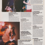 kerrang-977-2003-RHCP-greatest-gigs-2