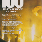 kerrang-977-2003-RHCP-greatest-gigs-intro